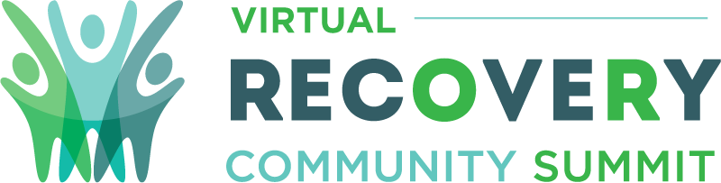 Recovery Community Summit